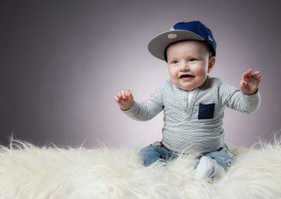 bebis foto