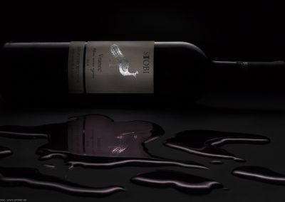 produktfoto - vin