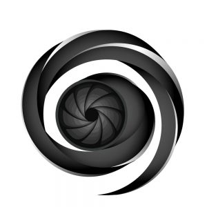 Logo_prorec